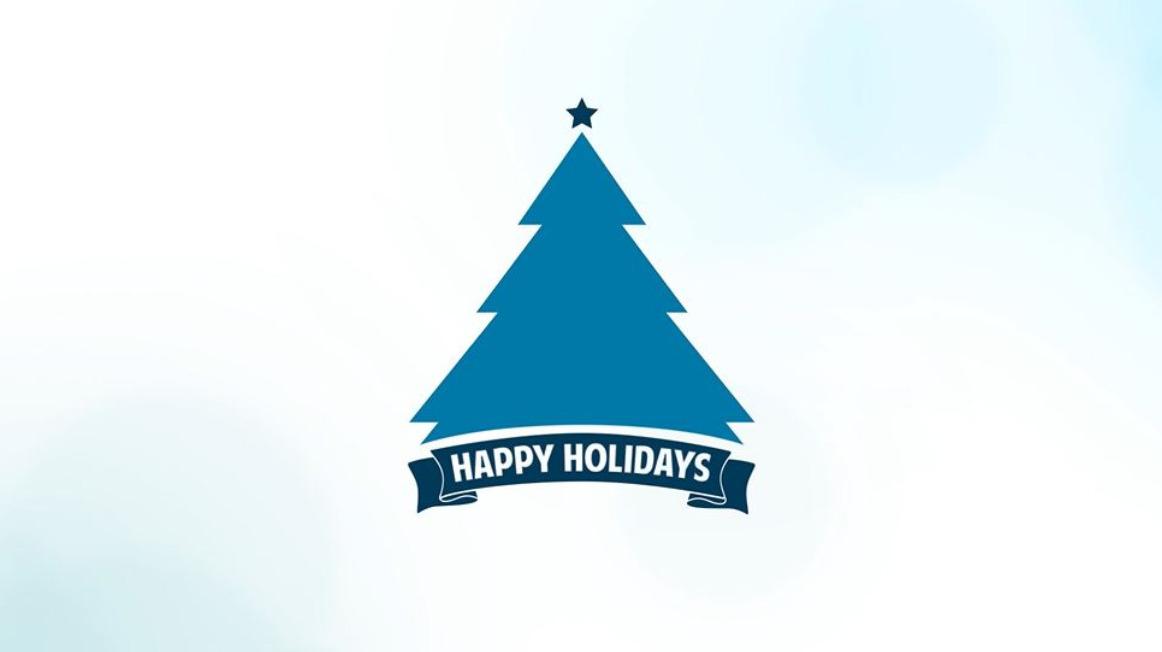 Metagenics Joyeux Noël et Bonne Année