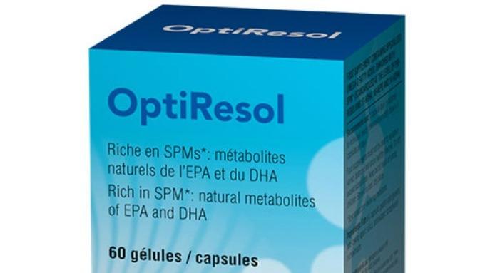 OptiResol